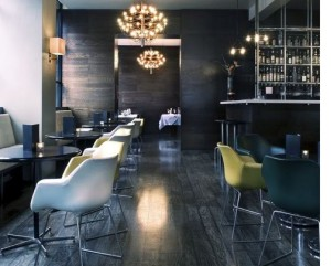 great eastern dining room shoreditch more explanations
