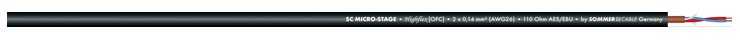 MicroStage