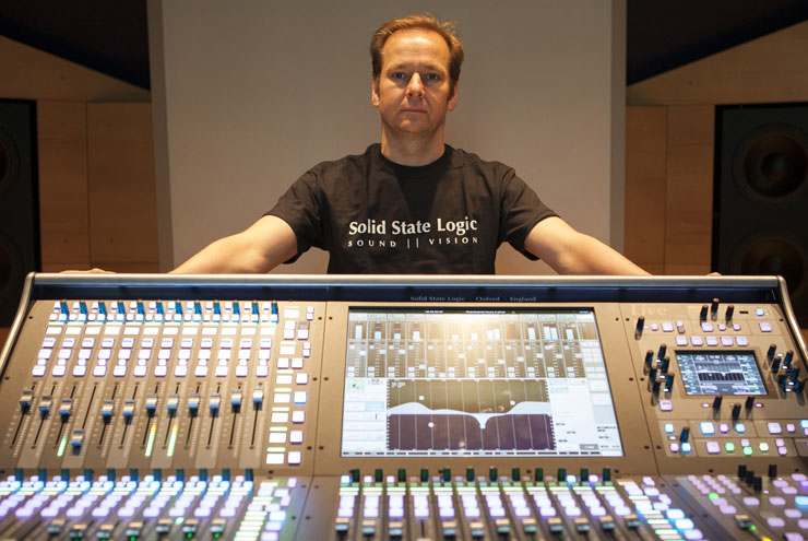 SSL_Jason Kelly