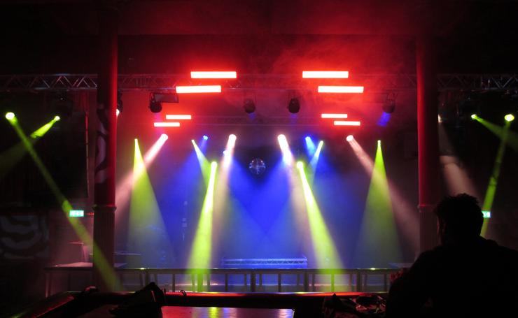 Chauvet-ArtsClub-1