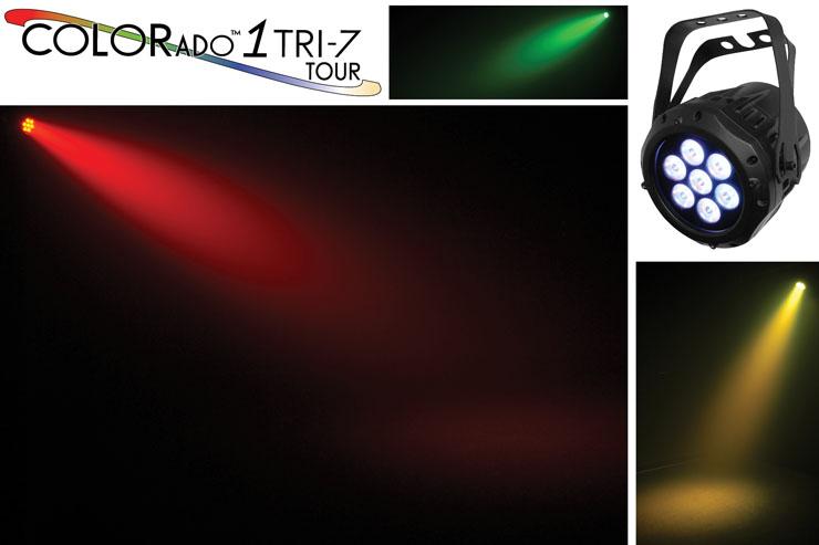 COLORado1Tri7