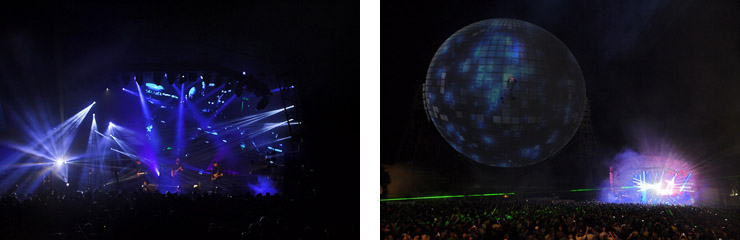 dbn Live at Jodrell Bank 2013 5