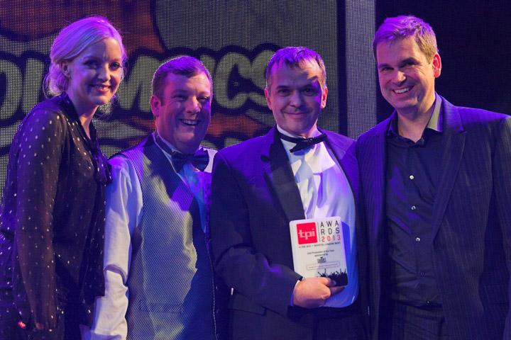Chauvet-TPI-awards2013