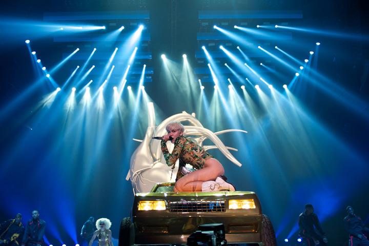 Miley_1