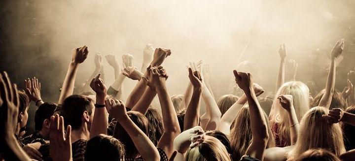 LiveNation_crowd2
