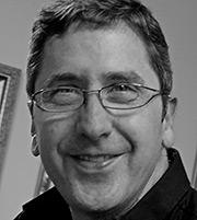 Carlos Torrijos interview
