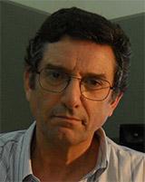 Carlos Abbate