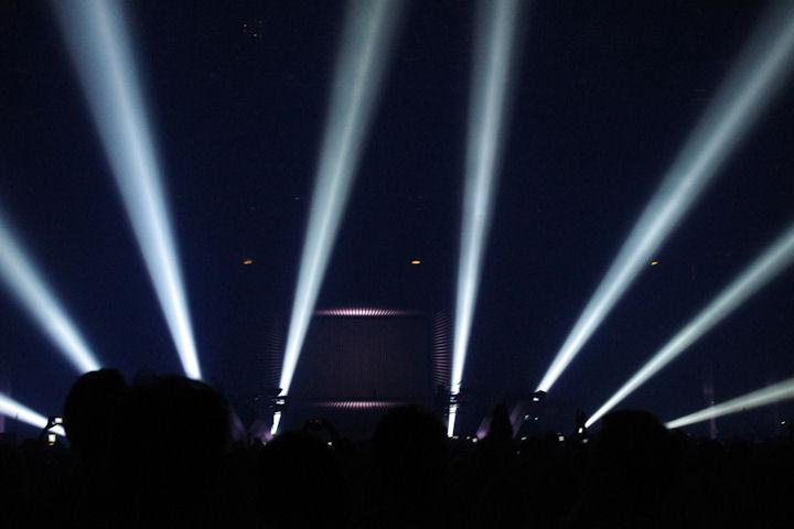 Stromae_light14
