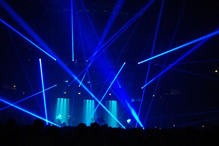 Stromae_light2