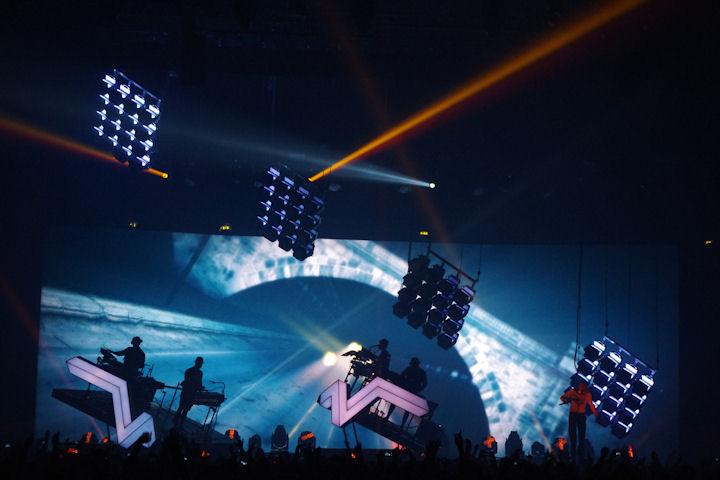 Stromae_light4