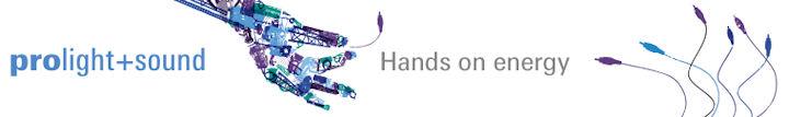 prolightsound_hands on energy