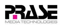 logo Prase