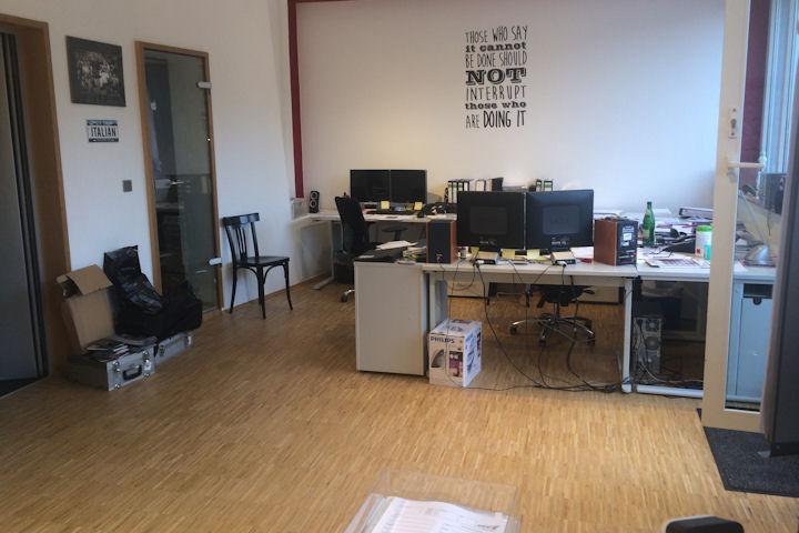 Move_GmbH_2
