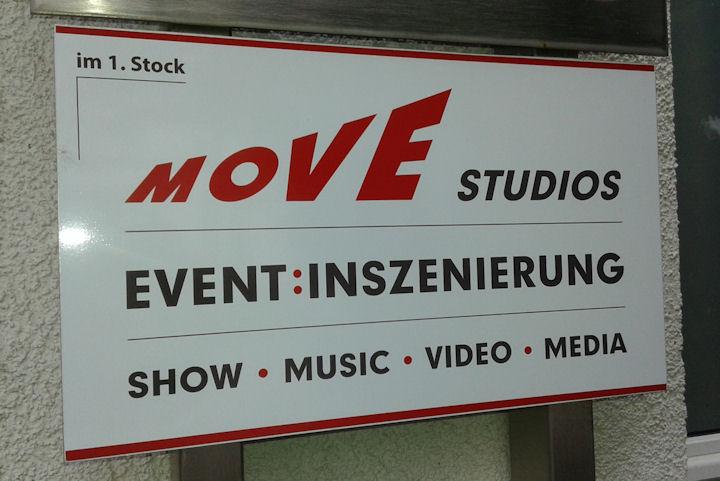 Move_GmbH_5