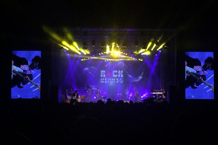 Rock Giants_720