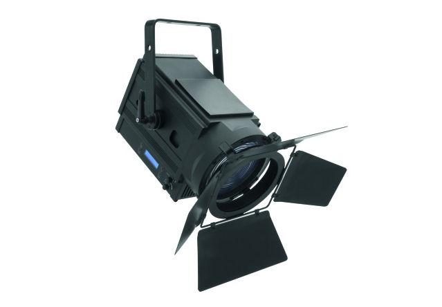 Eurolite-LED-THA-250F