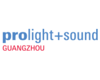 Prolight+Sound Guangzhou logo