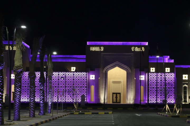 Riedel Doha Celebration Complexes MediorNet