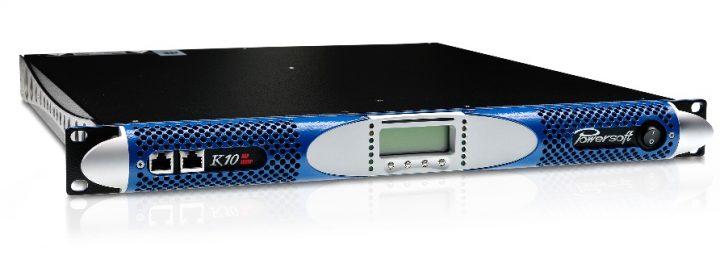 Pioneer Pro Audio Fabric Lovebox