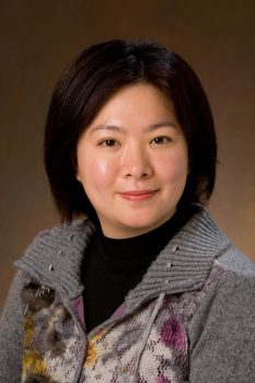 ZioGiorgio Interview Ms Judy Cheung Prolight & Sound Shanghai