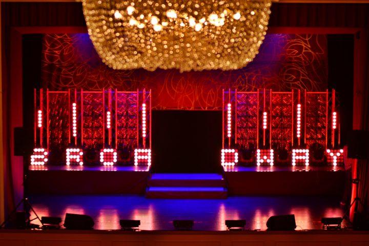 Steinigke Benefit Musical Gala Heidenheim