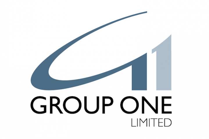 Group One Limited DTS Lighting