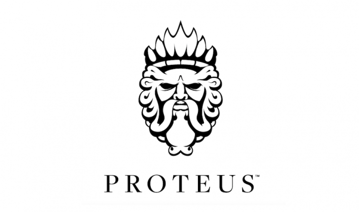 Elation Professional Proteus Beam IP65 Rated