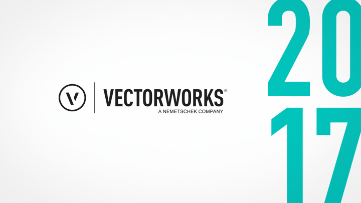Discovering Vectorworks