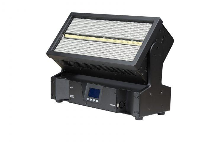 GLP LED Strobe JDC1