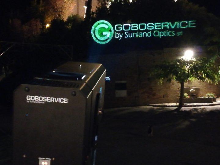 GOLUX 1000 Goboservice Field Test Review