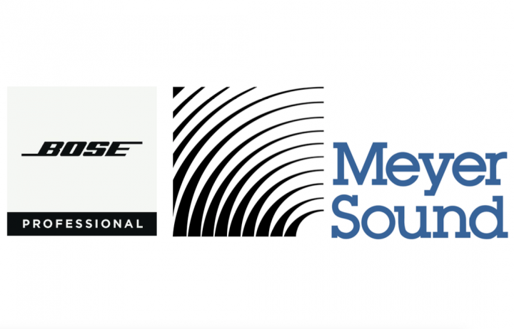 TEC Awards LightSoundJournal TEC Awards 2018 Interview with Sound Reinforcement Nominees Nominations Bose Professional Meyer Sound