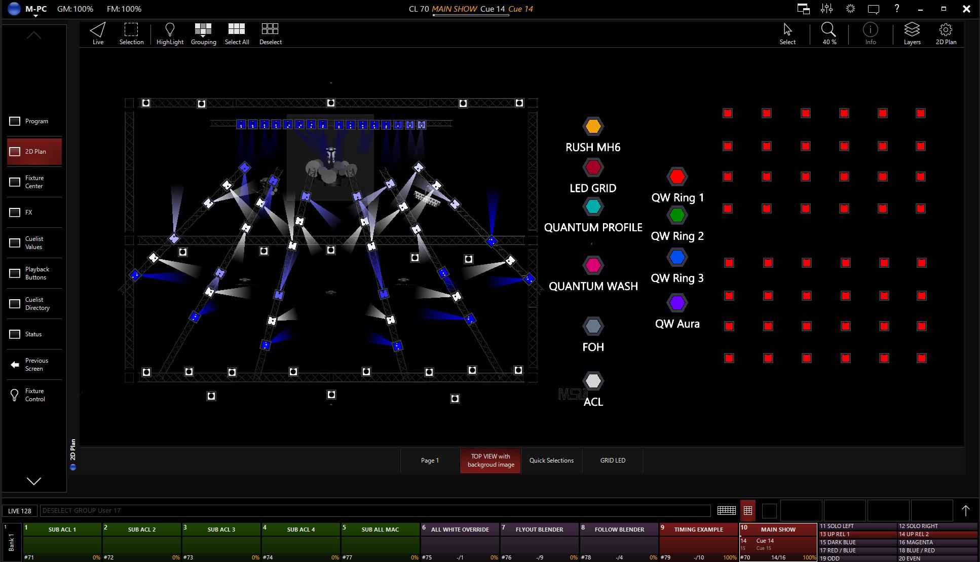 2D-Plan-Screenshot