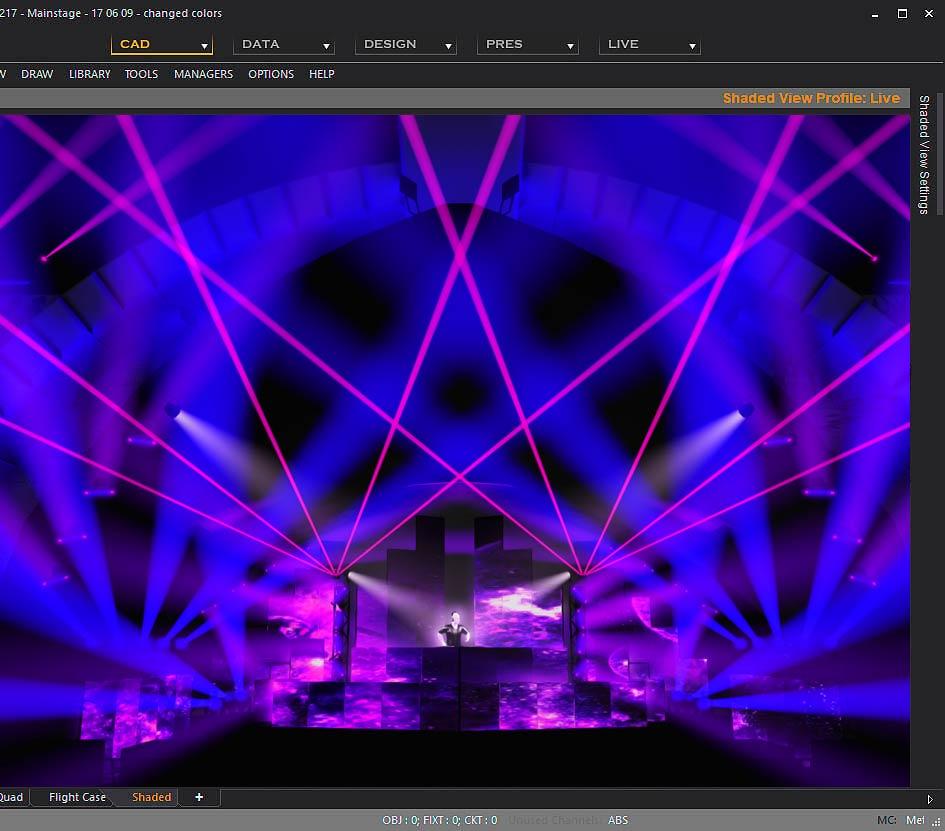 wysiwyg_design_screenshot0