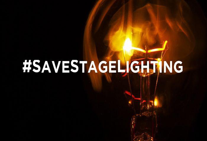 SaveStageLighting