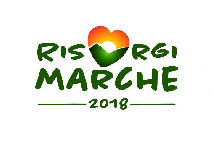 RisorgiMarche 2018 FBT