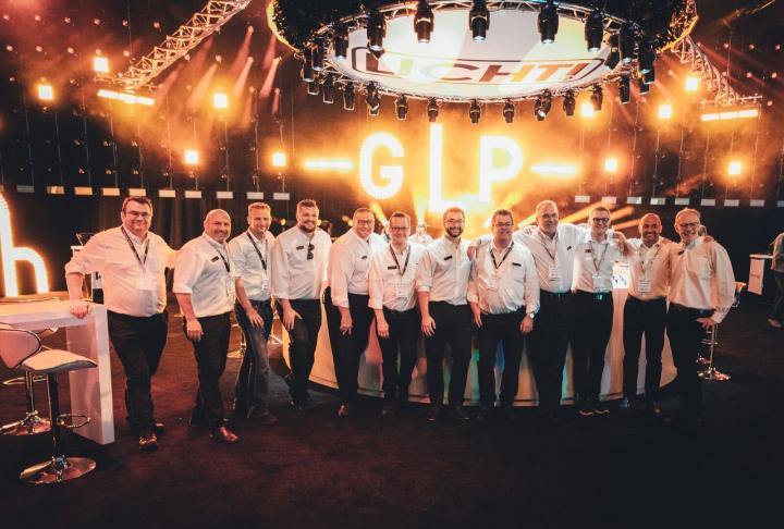 GLP LDI 2018 4