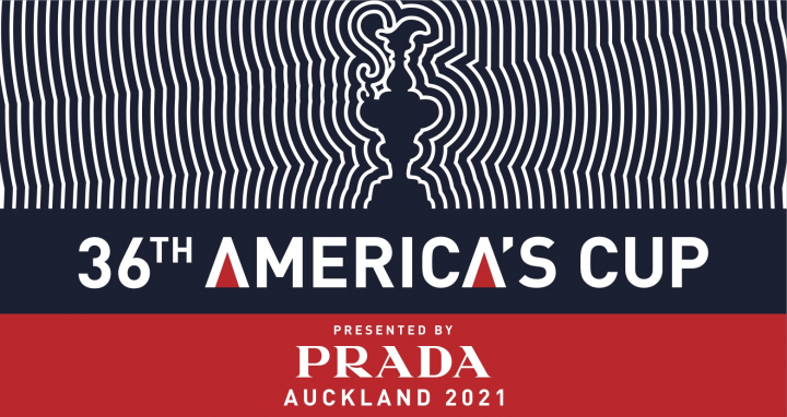 36th America's Cup Riedel Productions