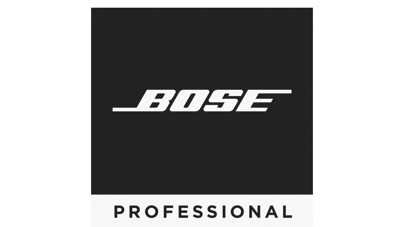 Bose Professional Acquires ZiipRoom