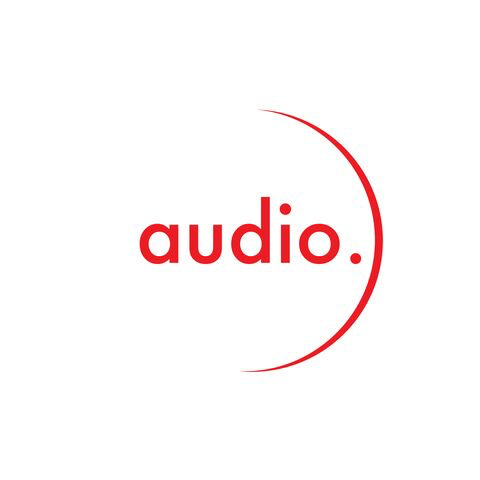 Audio Evolution Launches