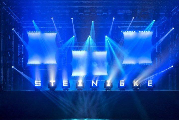 Steinigke 40th Anniversary