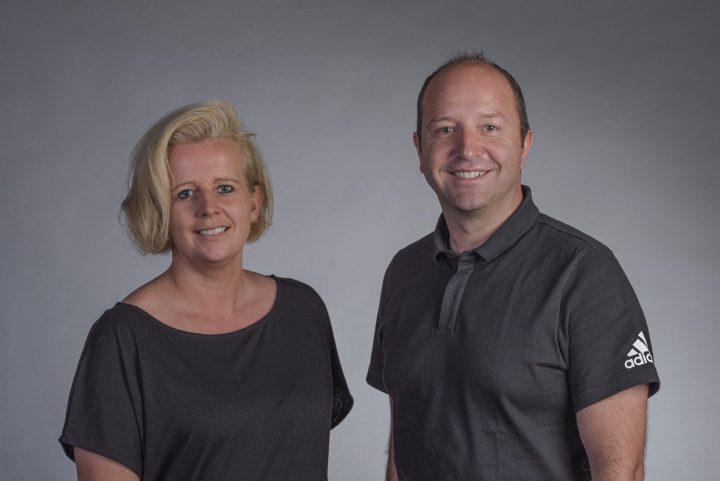 dBTechnologies Deutschland Expands Service Team
