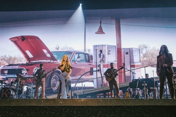 KOI 2019 Concert Touring & Events Shortlist Announced