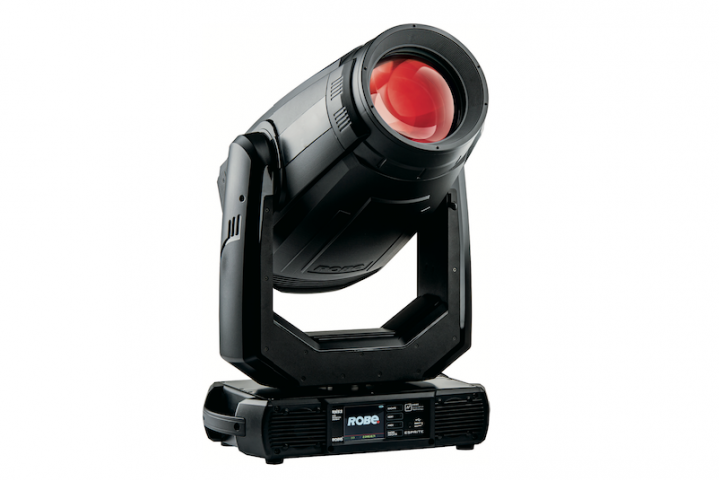 Robe ESPRITE LED Moving Head