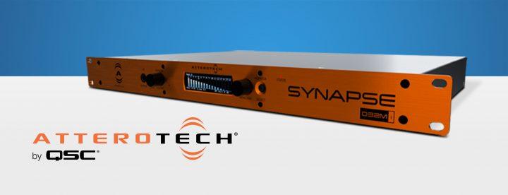 QSC+Attero+Tech+Synapse+D32Mi