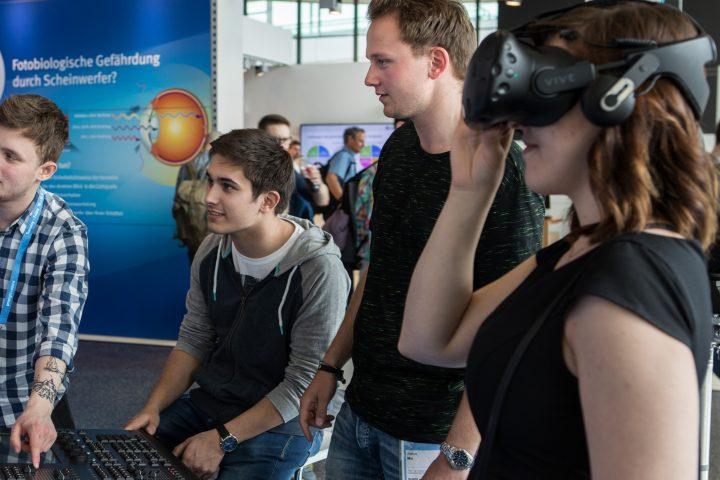 PLS2020 Future Hub