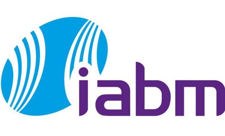 IABM Prolight + Sound 2020 Collaboration
