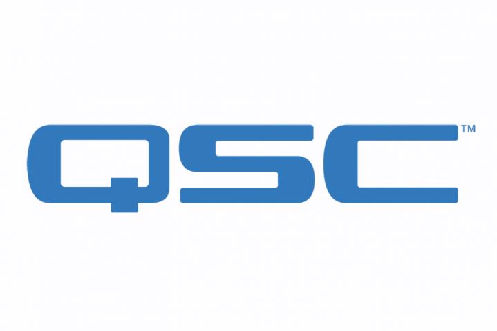 QSC EMEA Distribution 1st January 2020