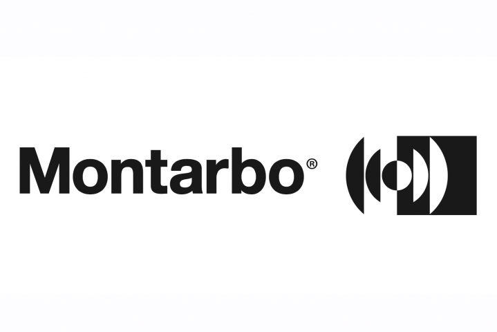 RCF Acquires Montarbo