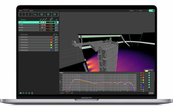 Coda Audio Coda System Optimiser Beta Release