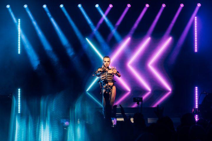 GLP Queen of Drags Berlin